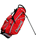 Team Golf Fairway Tampa Bay Buccaneers NFL Stand Bag