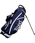 Team Golf Fairway Tennessee Titans NFL Stand Bag