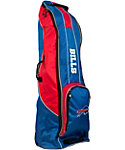 Team Golf Buffalo Bills NFL Travel Cover