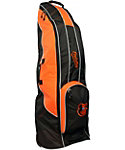 Team Golf Baltimore Orioles MLB Travel Cover