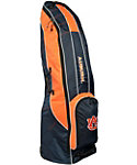 Team Golf Auburn Tigers NCAA Travel Cover