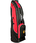 Team Golf Chicago Blackhawks NHL Travel Cover