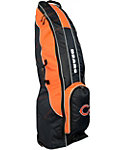 Team Golf Chicago Bears NFL Travel Cover