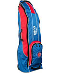 Team Golf Chicago Cubs MLB Travel Cover