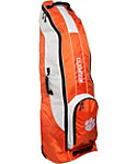 Team Golf Clemson Tigers NCAA Travel Cover