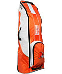 Team Golf Cleveland Browns NFL Travel Cover
