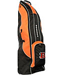 Team Golf Cincinnati Bengals NFL Travel Cover