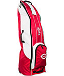 Team Golf Cincinnati Reds MLB Travel Cover