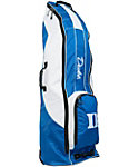 Team Golf Duke Blue Devils NCAA Travel Cover