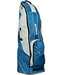 Team Golf Detroit Lions NFL Travel Cover