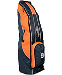 Team Golf Detroit Tigers MLB Travel Cover