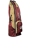 Team Golf Florida State Seminoles NCAA Travel Cover