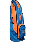 Team Golf Florida Gators NCAA Travel Cover
