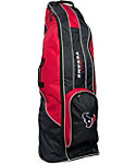 Team Golf Houston Texans NFL Travel Cover