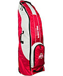 Team Golf Ohio State Buckeyes NCAA Travel Cover