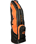Team Golf Oklahoma State Cowboys NCAA Travel Cover