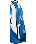 Team Golf Kansas City Royals MLB Travel Cover
