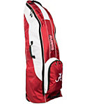 Team Golf Alabama Crimson Tide NCAA Travel Cover