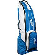 Team Golf Los Angeles Dodgers Travel Cover