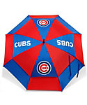Team Golf Chicago Cubs MLB Umbrella