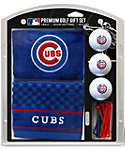 Team Golf Chicago Cubs MLB Embroidered Towel Gift Set