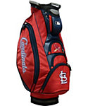 Team Golf Victory St. Louis Cardinals Cart Bag