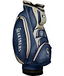 Team Golf Victory Seattle Mariners Cart Bag