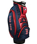 Team Golf Victory Boston Red Sox Cart Bag
