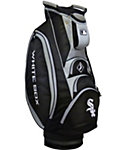 Team Golf Victory Chicago White Sox Cart Bag