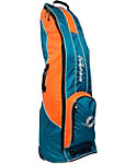 Team Golf Miami Dolphins NFL Travel Cover