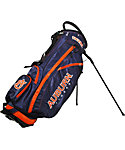 Team Golf Fairway Auburn Tigers Stand Bag