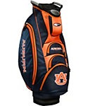Team Golf Victory Auburn Tigers NCAA Cart Bag