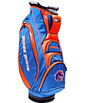 Team Golf Victory Boise State Broncos NCAA Cart Bag