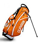 Team Golf Fairway Clemson Tigers NCAA Stand Bag