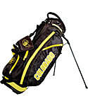 Team Golf Fairway Colorado Buffaloes NCAA Stand Bag