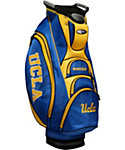 Team Golf Victory UCLA Bruins NCAA Cart Bag