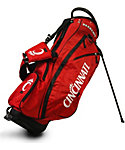Team Golf Fairway Cincinnati Bearcats Stand Bag