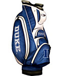 Team Golf Victory Duke Blue Devils NCAA Cart Bag