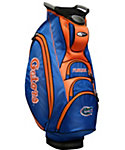 Team Golf Medalist Florida Gators NCAA Cart Bag