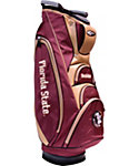 Team Golf Victory Florida State Seminoles NCAA Cart Bag