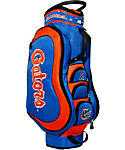 Team Golf Victory Florida Gators NCAA Cart Bag