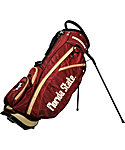 Team Golf Fairway Florida State Seminoles Stand Bag