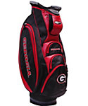 Team Golf Victory Georgia Bulldogs NCAA Cart Bag