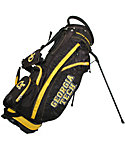 Team Golf Fairway Georgia Tech Yellow Jackets NCAA Stand Bag