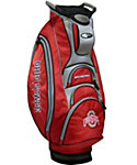 Team Golf Victory Ohio State Buckeyes NCAA Cart Bag