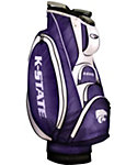 Team Golf Victory Kansas State Wildcats NCAA Cart Bag