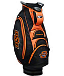Team Golf Victory Oklahoma State Cowboys NCAA Cart Bag