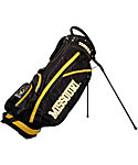 Team Golf Fairway Missouri Tigers Stand Bag