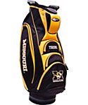 Team Golf Victory Missouri Tigers NCAA Cart Bag