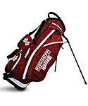 Team Golf Fairway Mississippi State Bulldogs NCAA Stand Bag